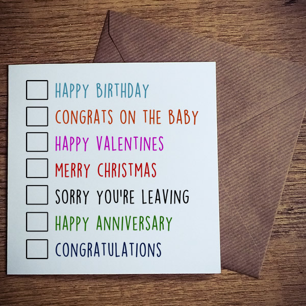 card-for-all-occasions
