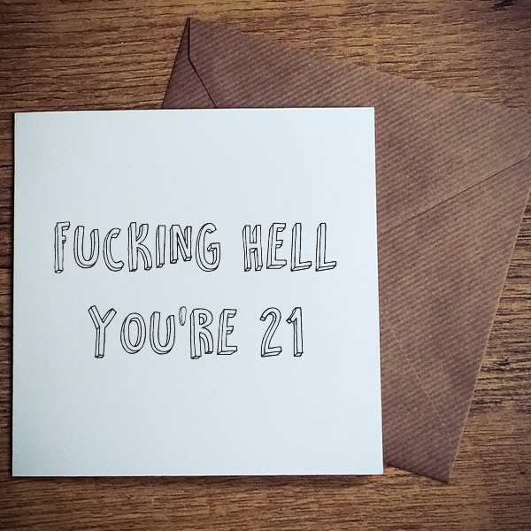 fucking-hell-youre-21