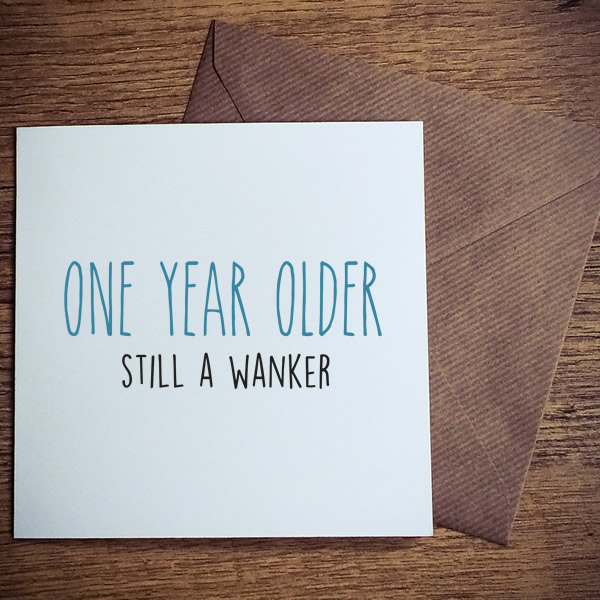 still-a-wanker